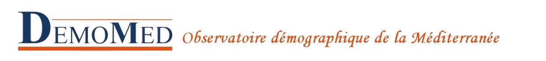 http://demomed.org/images/HeaderDemomed2.jpg